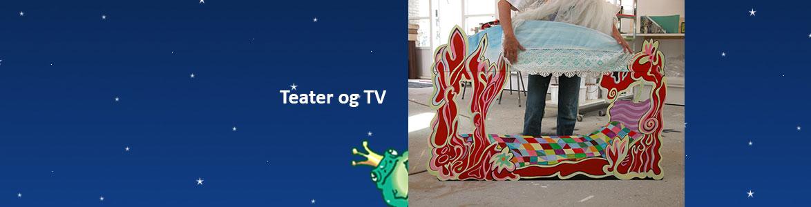 teater-tv-kulisse-dekoration-scenografi-design-produktion-sommer-larsen5