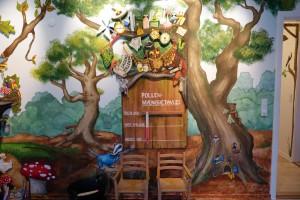 vægmaleri-venteværelse-læge-hospital-Sommer-Larsen-3