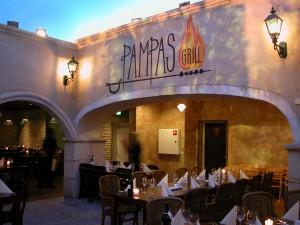 restaurant-indretning-lalandia-Pampas-Sommer-Larsen
