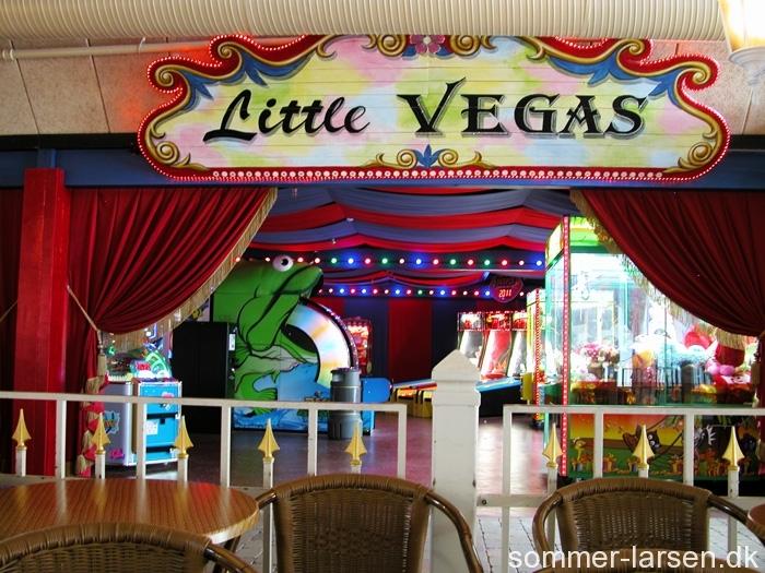Design-indretning-forlystelser-Little-Vegas-Lalandia-Rødby-11
