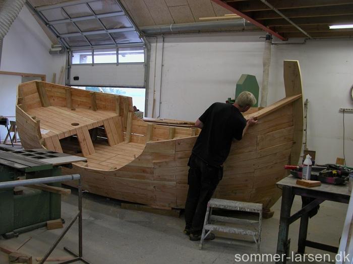 Elverhøjen-Legeplads-design-piratskib-5