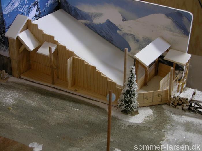 Lalandia-Rødby-Ski-Total-Design-Themeing-Sommer-Larsen-5