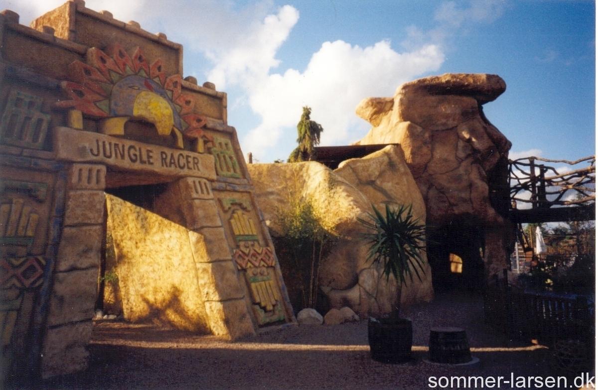Legoland-jungle-racer-Sommer-Larsen