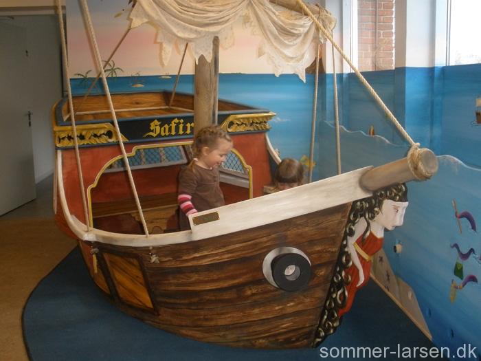Piratskib-legeplads-design-skattekisten-7