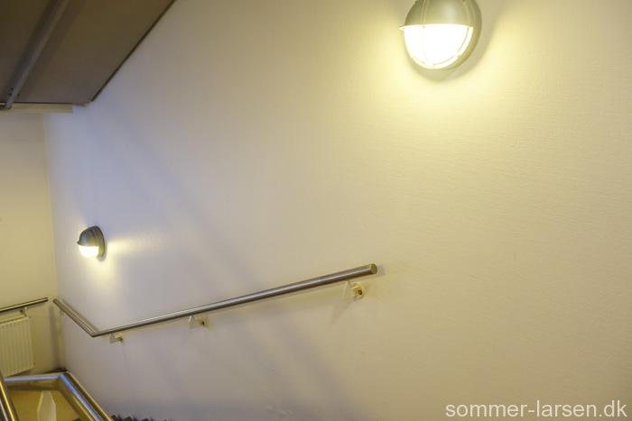 Plejehjem-plejecenter-udsmykning-demente-demens-vægmaleri-ældre-velvære-9