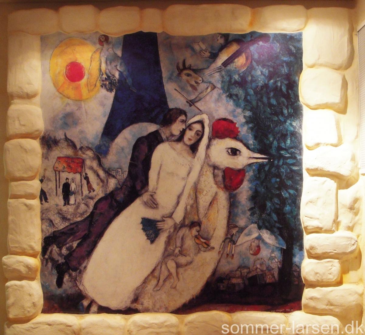 Restaurant-indretning-Bambino-Lalandia-Sommer-Larsen-8