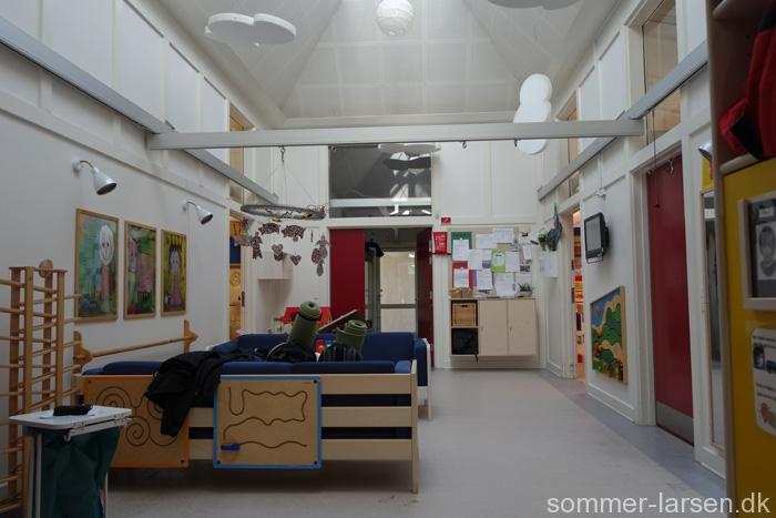 Solsikken-Aarup-legerum-indretning-før-1