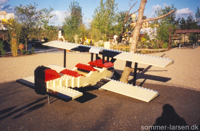 Theming-Legoland-Rockwork-attractions-design-Sommer-Larsen-22