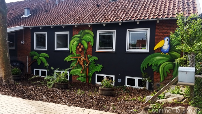 Udsmykning-facade-ønskeøen-børnehave-2