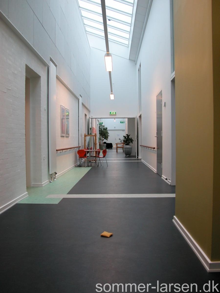 børnehave-indretning-vuggestue-pædagogik-motorik-Sommer-Larsen-13
