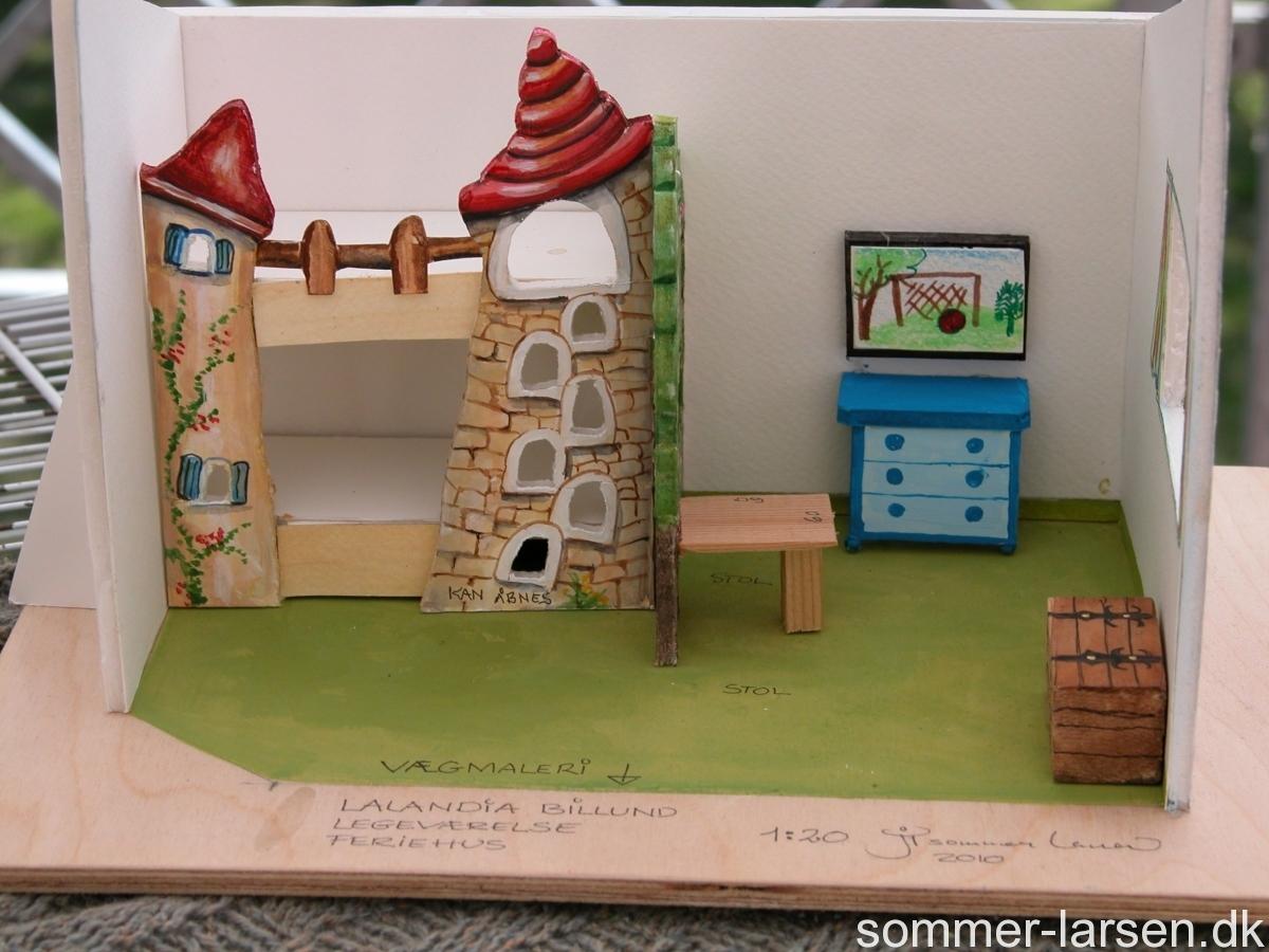 indretning-feriehuse-vægmaleri-model-Lalandia-Sommer-Larsen-7