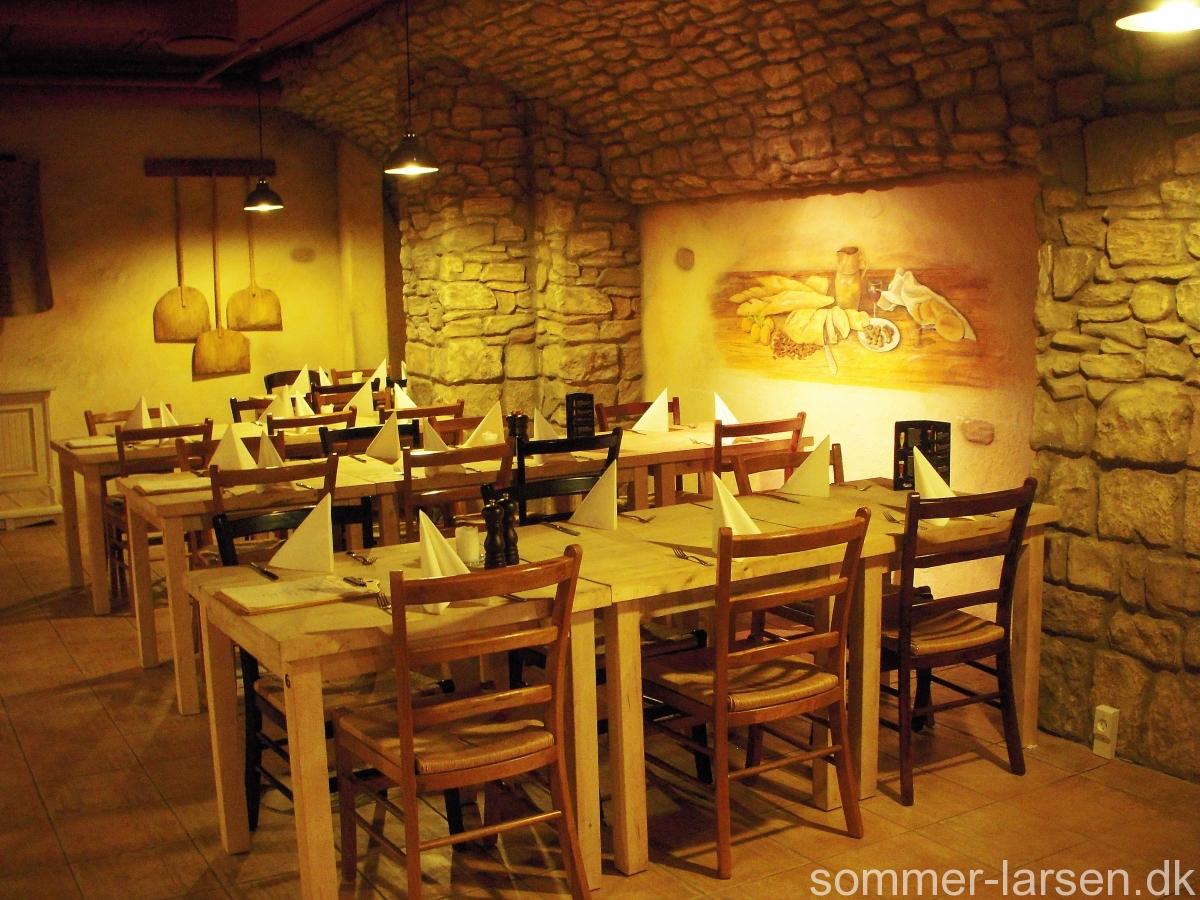indretning-restaurant-bageri-Lalandia-Sommer-Larsen-3