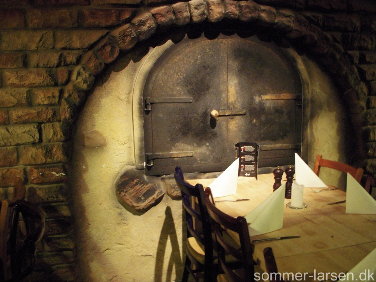 indretning-restaurant-bageri-Lalandia-Sommer-Larsen-4