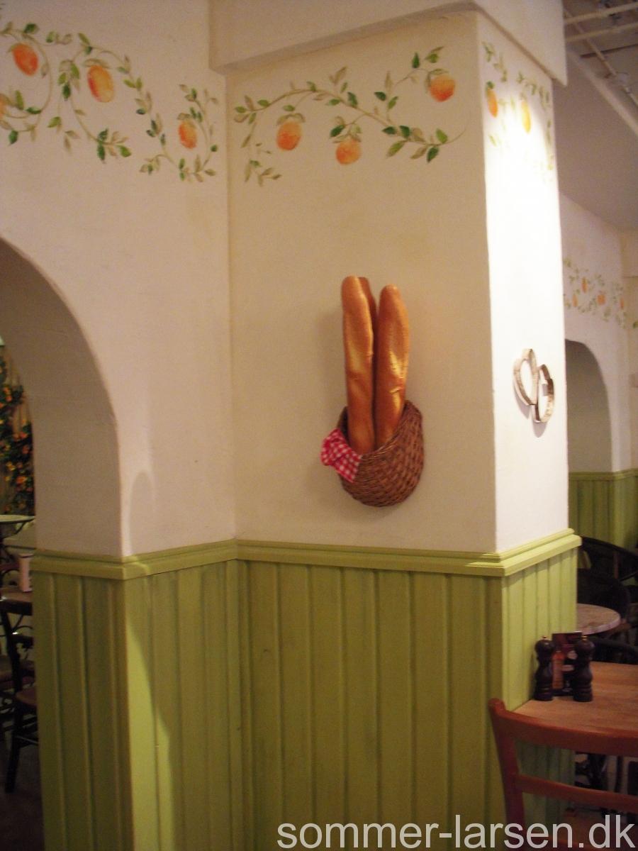indretning-restaurant-bageri-Lalandia-Sommer-Larsen-6