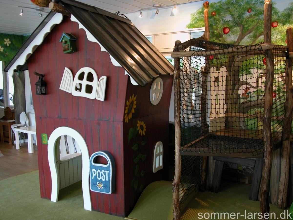 legehus-børnehave-vuggestue-indretning-Brumbassen-2