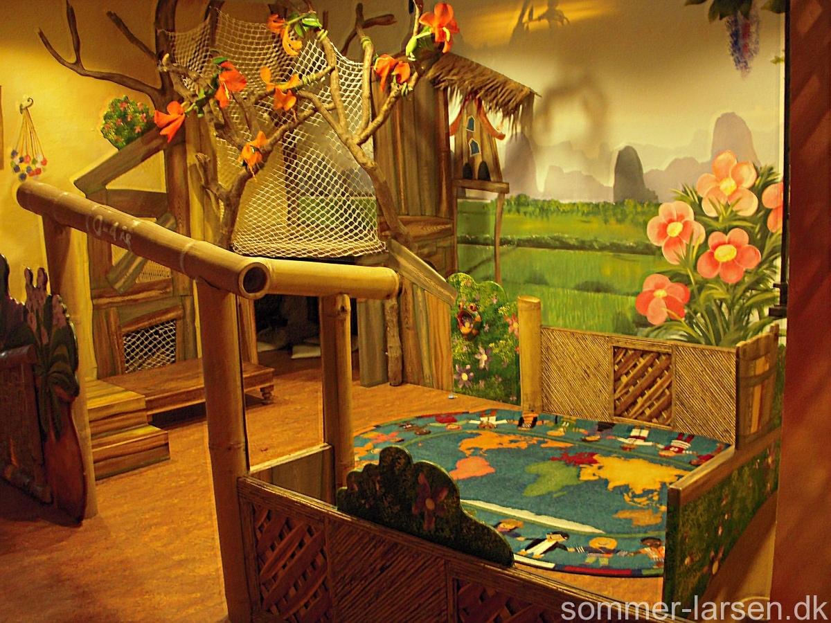 restaurant-indretning-Deli-Lalandia-Sommer-Larsen-4