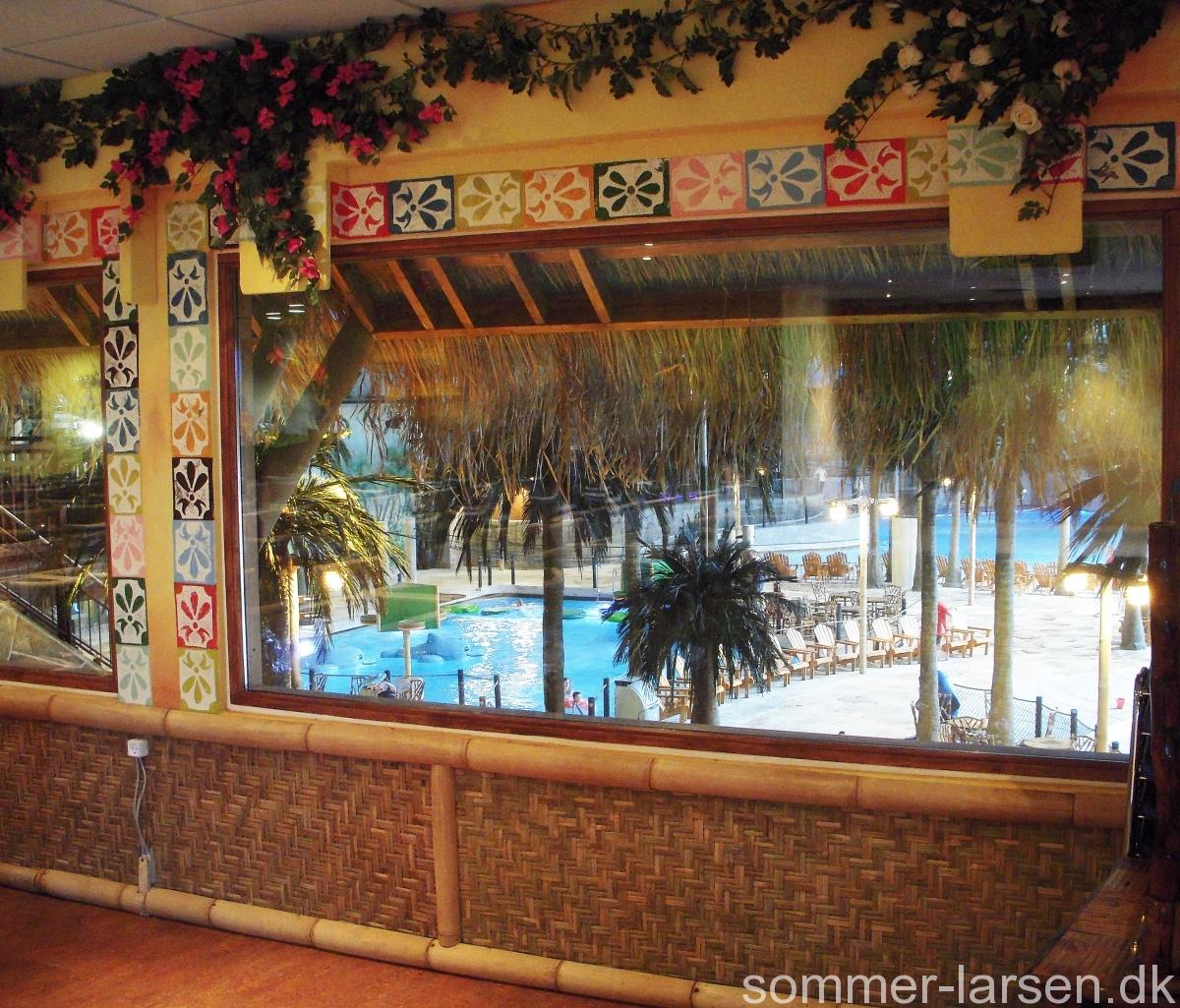 restaurant-indretning-Deli-Lalandia-Sommer-Larsen