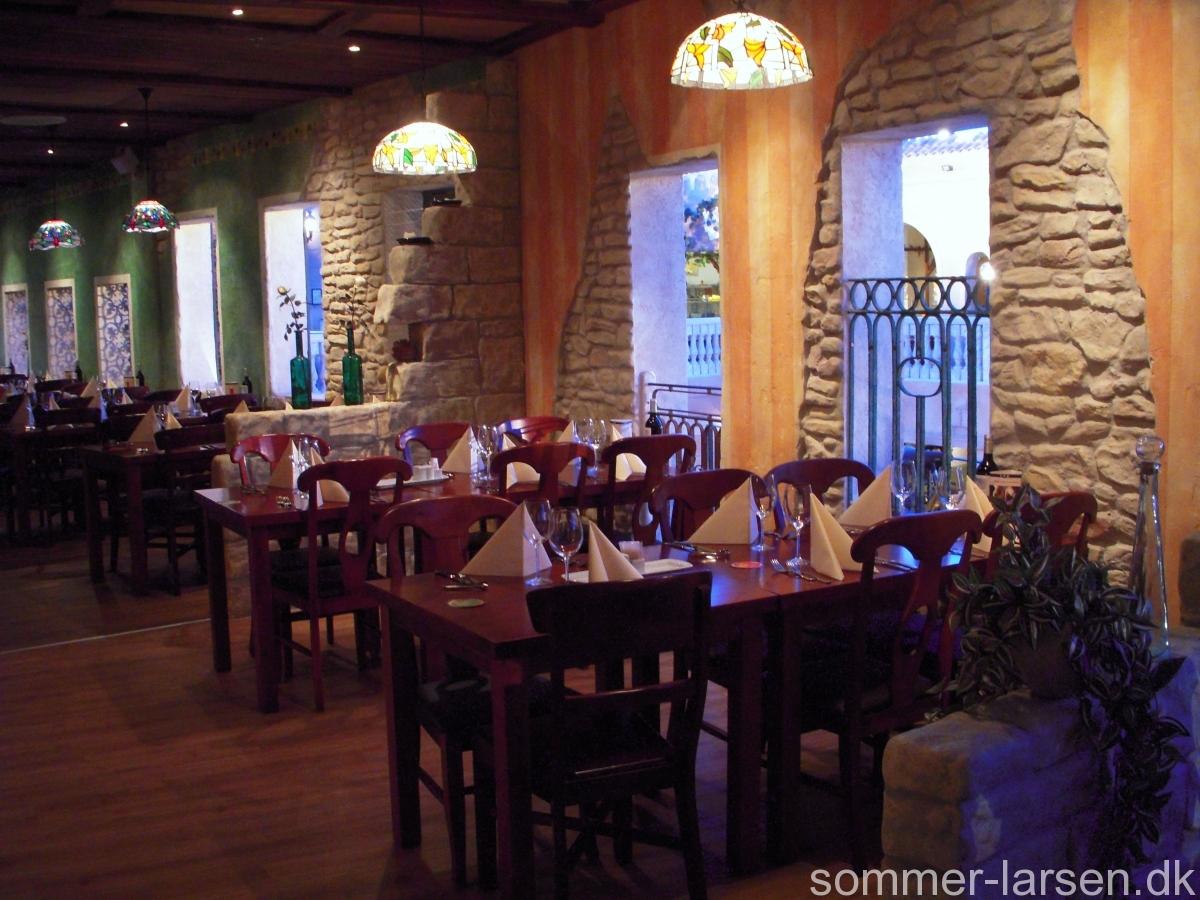 restaurant-indretning-lalandia-Pampas-Sommer-Larsen-2
