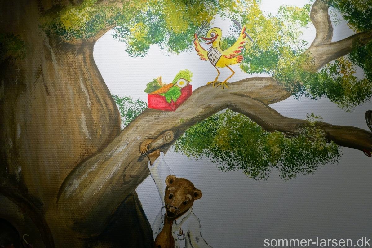 vægmaleri-venteværelse-læge-hospital-Sommer-Larsen-4